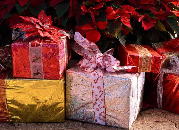 Posting-Christmas-Presents-Home-to-Australia