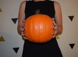 how-to-carve-a-pumpkin