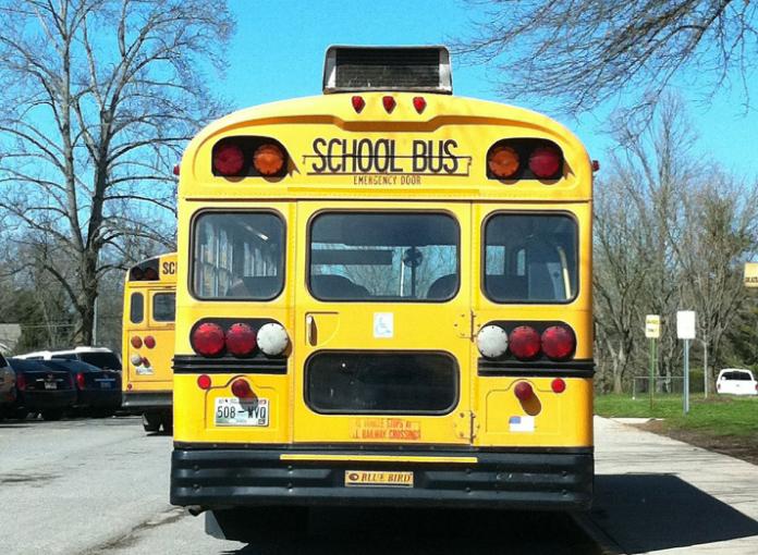 us-school-system
