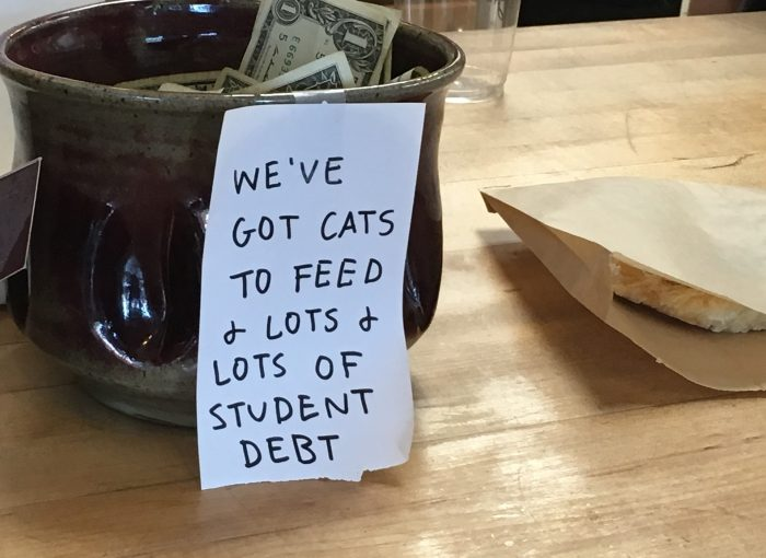 aussie-expat-student-debt-worldwide-income