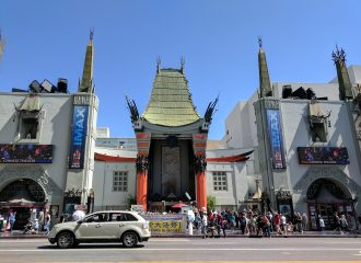Los-angeles-chinese-theater