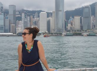 Aussies-Round-The-World-Hong-Kong