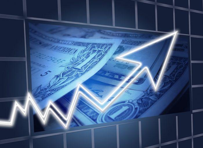Transferring money overseas exchange rate