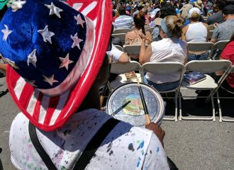 redwood-city-4th-of-july-band