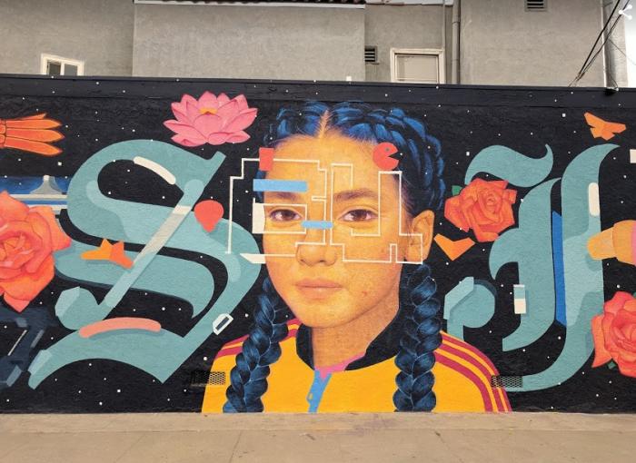 san-jose's-japantown-street-art