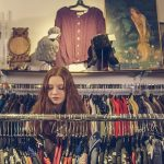 US Stores for Clothes