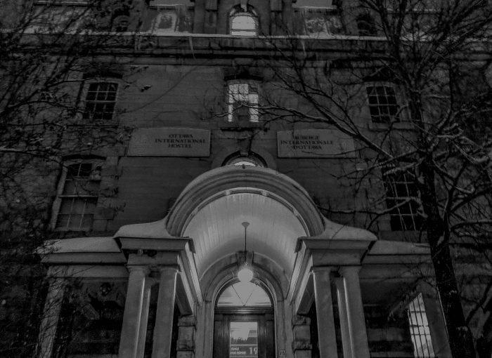 Ottawa-Hostel-Jail