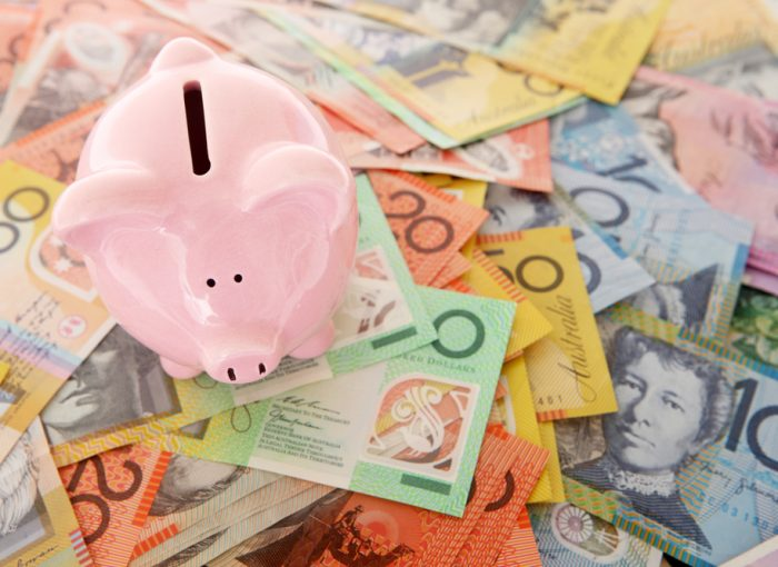 2018 Australian Budget for Expats