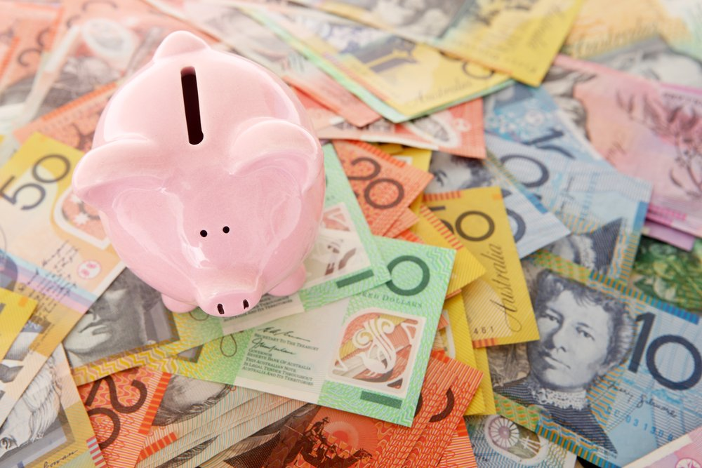 How the 2018 Australian budget impacts expats