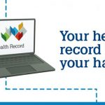 My Health Record for Australian Expats