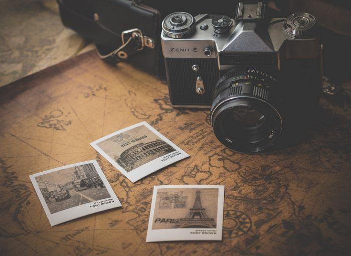 30 travel tips